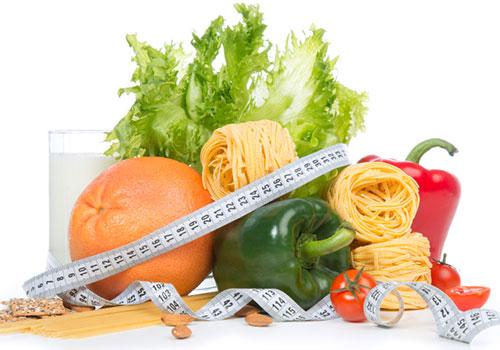 Grönsaker 5-2 diet viktminskning